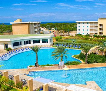 LD Suites Punta Playa