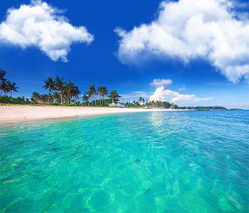 Las 10 Mejores Playas De Isla Margarita